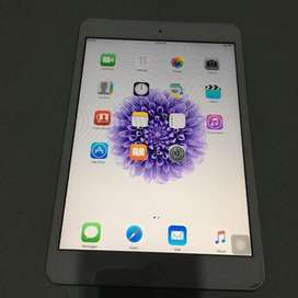 iPad Mini 1 (Wifi+Cellular) 64GB