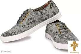Men shoes for