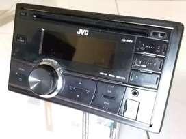 Tape mobil Honda Brio Ori !
