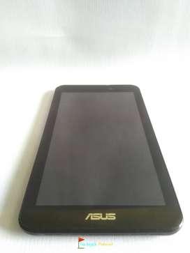 Tablet Asus Fonepad 7 ( 2014 )