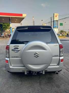 Suzuki Gren vitara jlx
