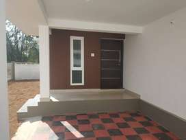 @ Kottayi - 4cent Land at Low Cost - 3BHK Villa For Sale