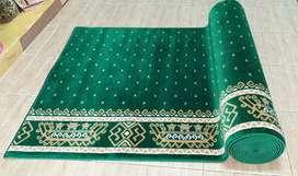 Cuci gudang karpet masjid