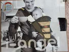 I - Angel Baby Carrier