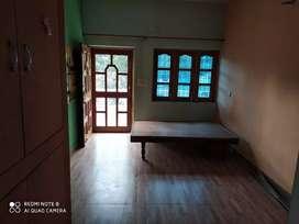 One Room Available for Rent, near Balasundari Mandir, Canal Road