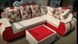 KB furniture sofa set direct factory sell whole sell price