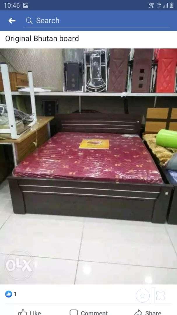 Muskan furniture palace 0
