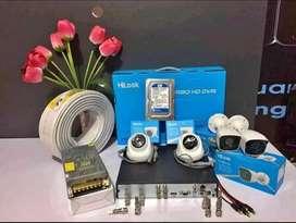 agen pemasangan camera cctv murah wilayah serang