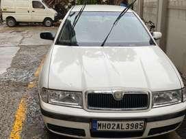 Skoda Octavia 2008 Diesel