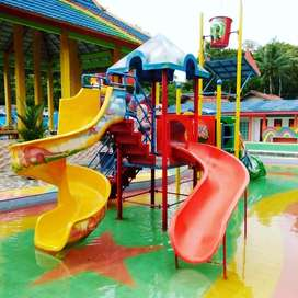 playground kolamrenang, playground air, playground waterboom waterpark