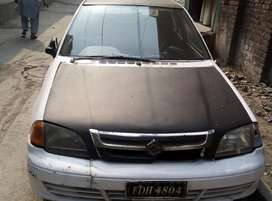 Car for sale 170000