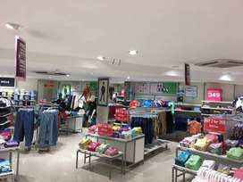 Coimbatore - Opening for Sales Associate in Easybuy Showroom