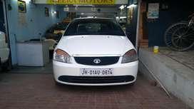 Tata Indigo Ecs eCS LS TDI, 2012, Diesel