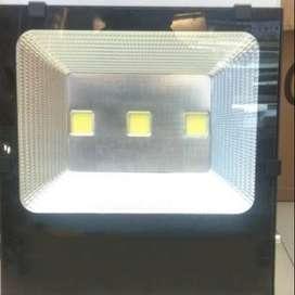 lampu sorot led floodlight lampu tembak 150w 150watt ID943