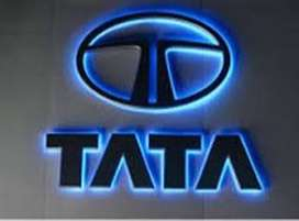 Tata motors offer golden opportunity for all candidates. Apply by call