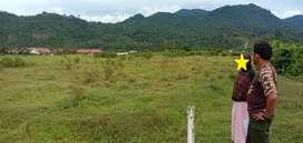 Jual Tanah Belakang SMAN 2 Batang Anai dan Perumahan Kasai (NEGO)