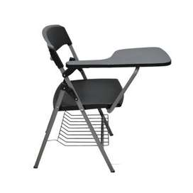 JOY 06 Meja Kursi Bangku Sekolah Rangka Besi Harga Murah