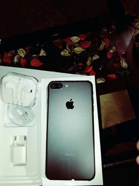 apple i phone all model 128 gb rom with bill box on cod yes