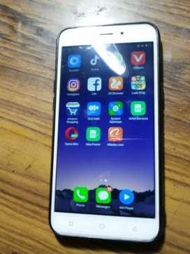 Opp71k New phone