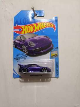Dijual Hot Wheels HOT ITEM