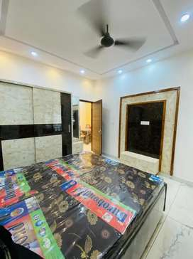 2 Bhk flat on main road in sector 115 mohali