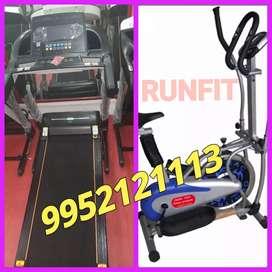 Gym Equipments Sales In Coimbatore RUNFIT