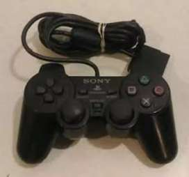 NEW BEST ps2 ps3 new controler availability