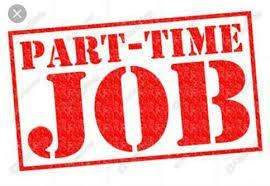 Full Time Part Time Work