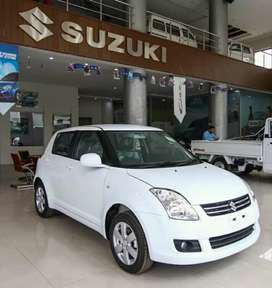 suzuki swift 2019 model on easy installments plan