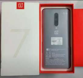 Oneplus models available