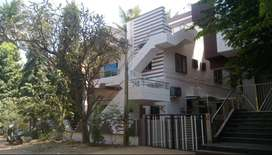 2 BHK House for rent