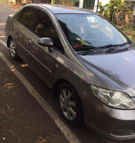 honda city idsi 2007 manual gress