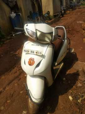 best controle scooter in condition
