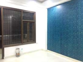 2 bhk builder floor in good condation