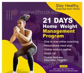 This is only for your fitnessss