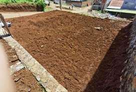 Tanah kapling dijual cepat#nego#