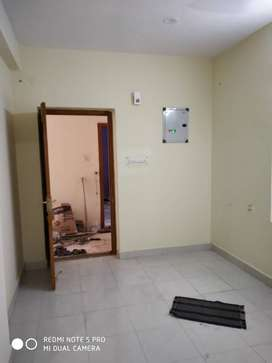 2BHK New brand flat for Rent  in Anna nagar