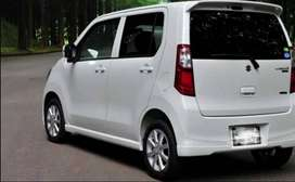 New suzuki wagon r for sale