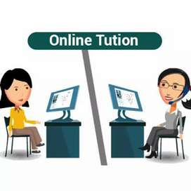 Independent free demo available online tuitions and home tuitions