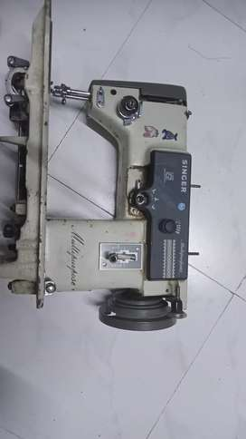 Sewing machine good working condition