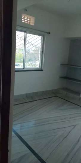 All locations available 1bhk 2bhk 3bhk 4bhk  in ranchi