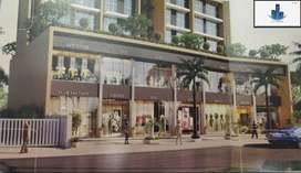 Shop for Investment with Good Returns @ Prime Location