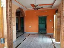 2 Bedroom/3 Bathrooms in Malakpet