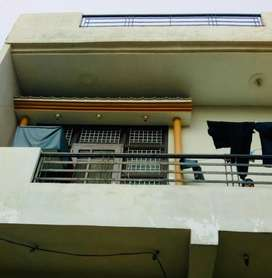 2 bedroom newly renovated house availble for rent