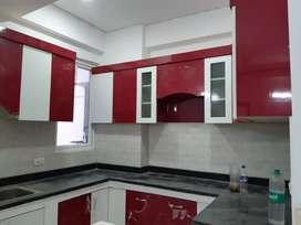 2 BHK 9000 RS Gaur City Noida Extension