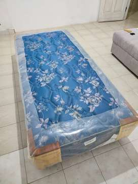 Jual Kasur Central Spring Bed Ukuran 90 x 200 cm