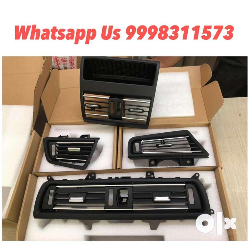 AC Vent Ava for BMW 0