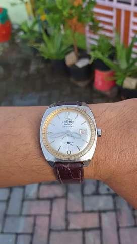 Jam tangan Orbiter