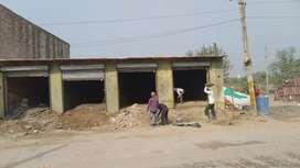 Shops for sale at sec 91 faridabad