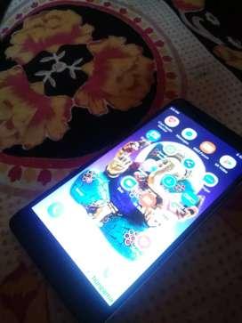 Xiaomi note 3 32gb